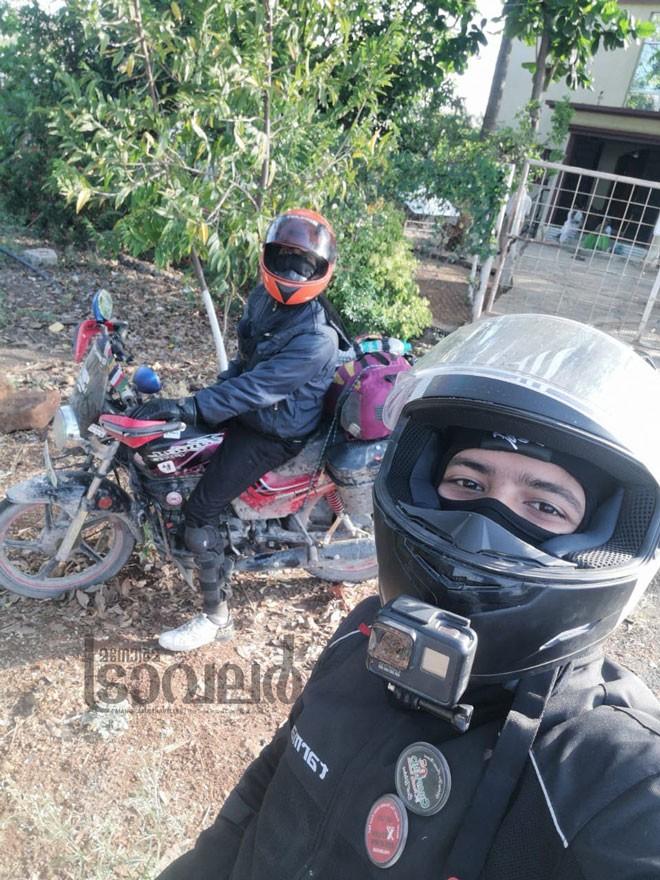 bike6ryguhiju