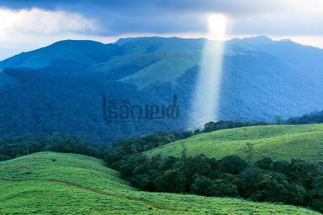 2)-Ponnambalamedu---sunrise