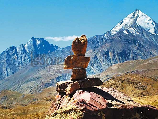 pin-parvati-pass-trek-monil-modi-trek-the-himalayas-himanchal-trekking-in-india-33