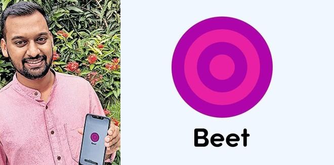 beet-appmmmnbanad