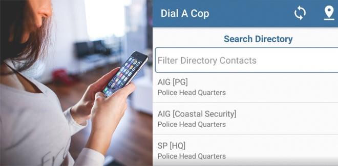 dial_a_cop