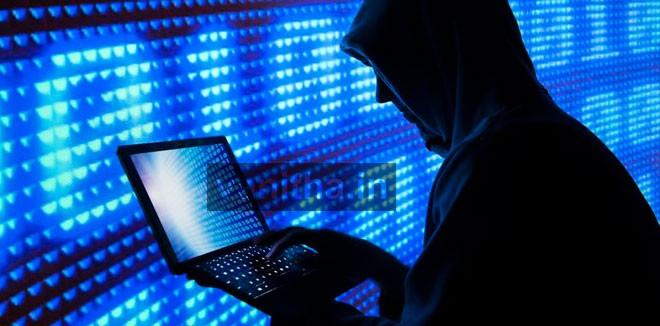 cyber-crime001