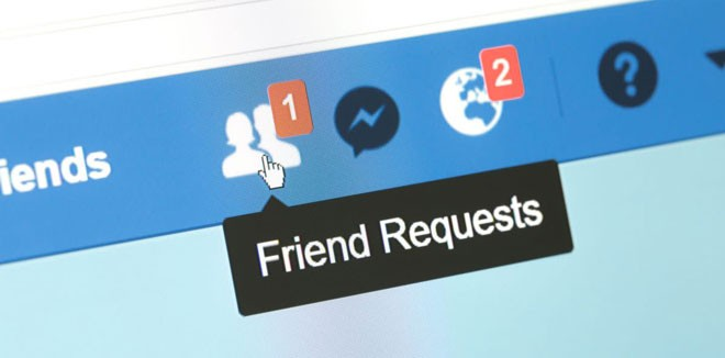 friends-request-on-facebook