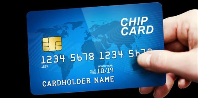 chip-atm-card12