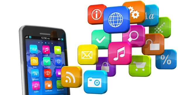 aaps-smart-phone