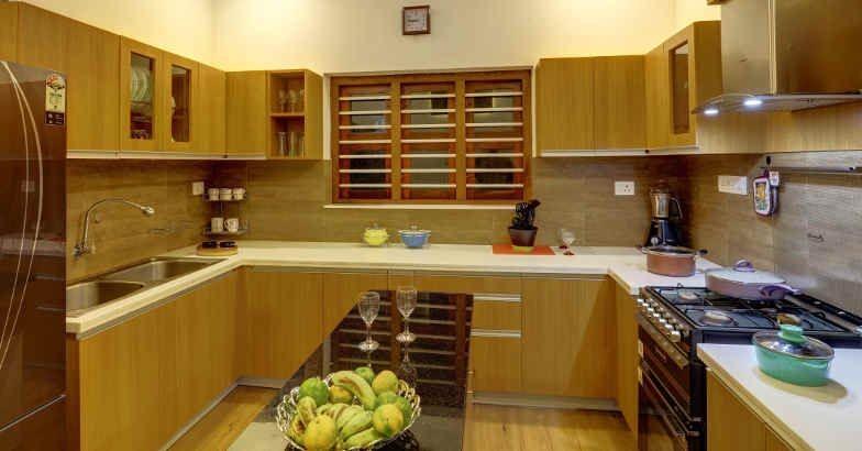 kitchen.jpg.image.784.410