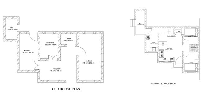 plan_renovation