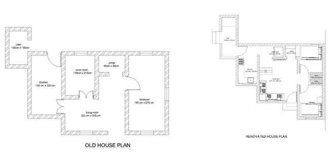 plan_renovation