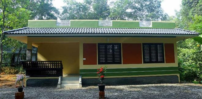 10-lakh-home.jpg.image.784.410