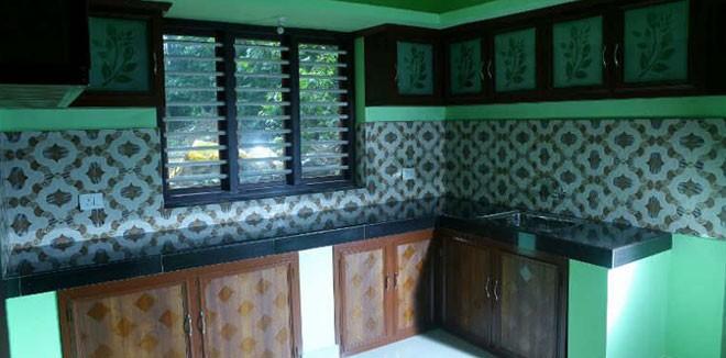 10-lakh-kitchen.jpg.image.784.410