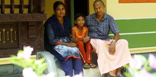bineesh-family.jpg.image.784.410