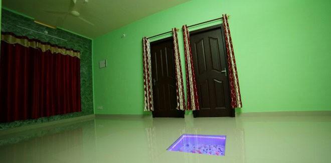 10-lakh-hall.jpg.image.784.410