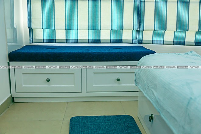 blue-used-as-upholstery