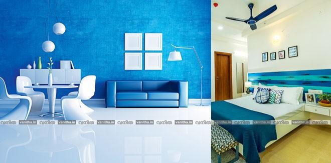 blue45fvygfguvg