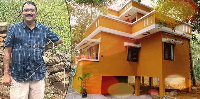g-shankar-home-5-lakh