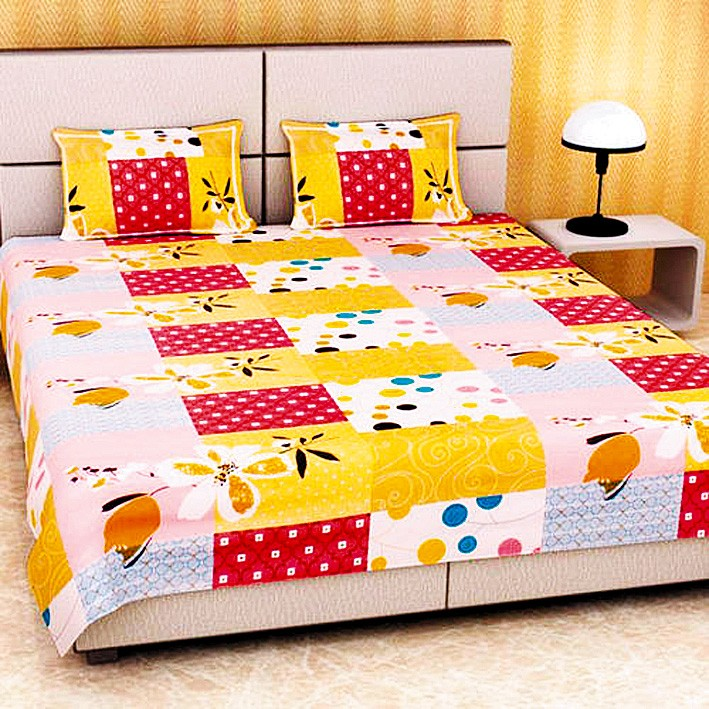 cotton-bedsheet-500x500
