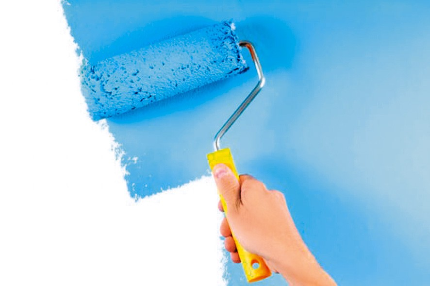 Curso-de-pintura-veja-onde-fazer