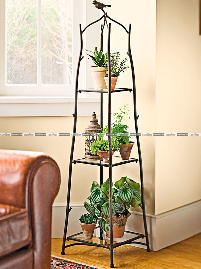 GS37315_04_branch-plant-stand