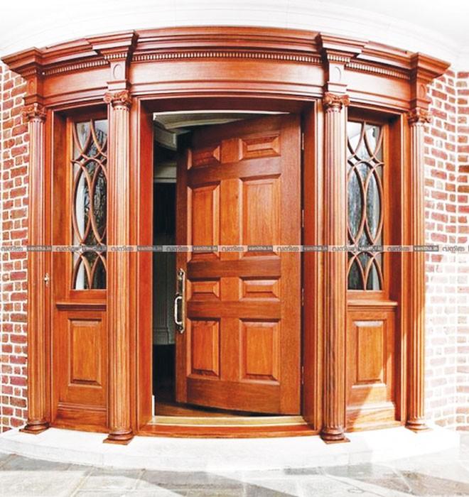 Doors777
