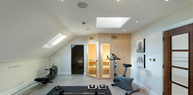 gym-inside-house.jpg.image.784.410
