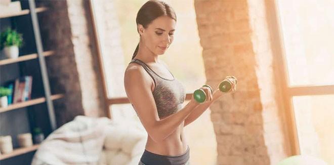 gym-home.jpg.image.784.410