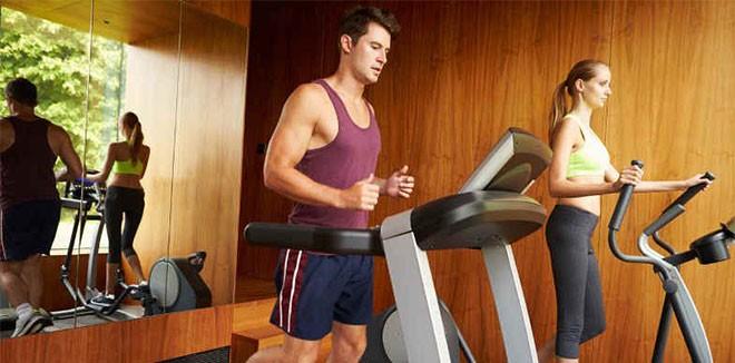 tredmill.jpg.image.784.410