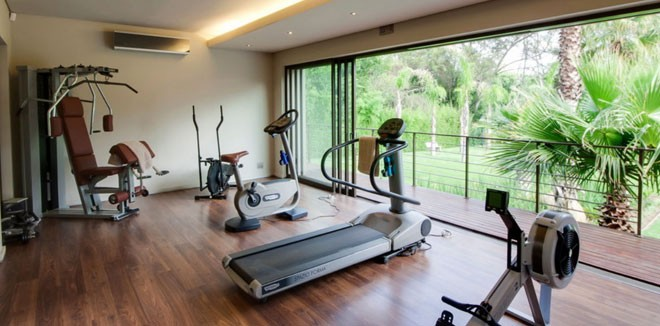 home-gym21