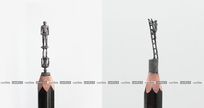 pencil_1