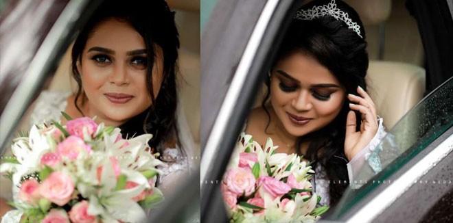 e-bull-abin-wedding-9.jpg.image.845.440