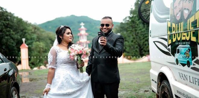 e-bull-abin-wedding-2.jpg.image.845.440