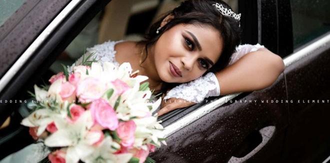 e-bull-abin-wedding-11.jpg.image.845.440