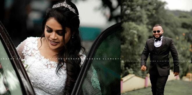 e-bull-abin-wedding-7.jpg.image.845.440