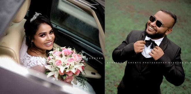 e-bull-abin-wedding-4.jpg.image.845.440