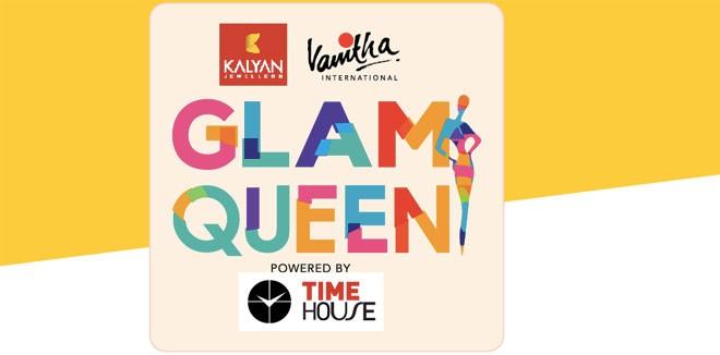 glam-queen3214