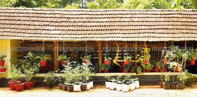 hobby-garden-konny-store-house.jpg.image.784.410