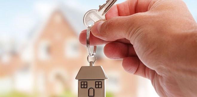 buy-flats.jpg.image.784.410