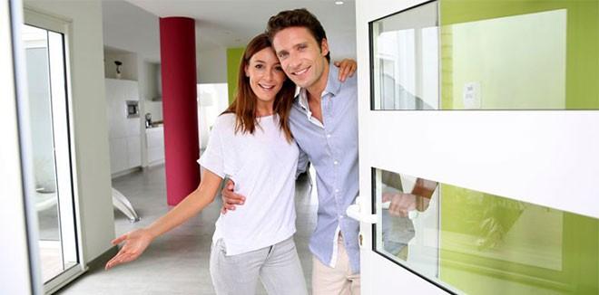 buying-flats.jpg.image.784.410