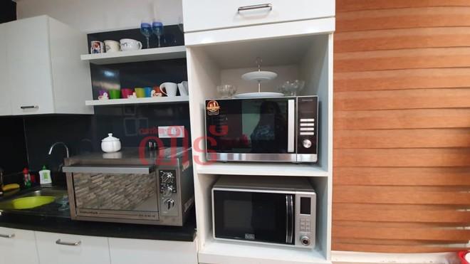 lekshmi-kitchen2