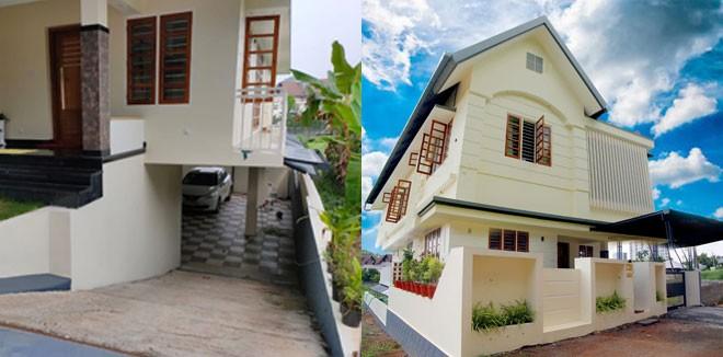 porch-home-cover