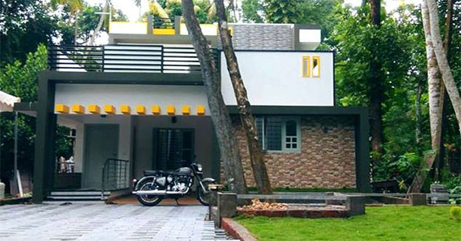ananthu-home.jpg.image.784.410