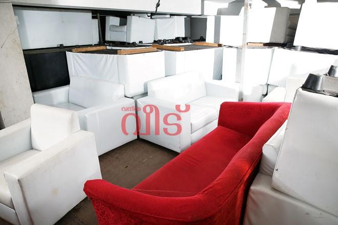 rent-33