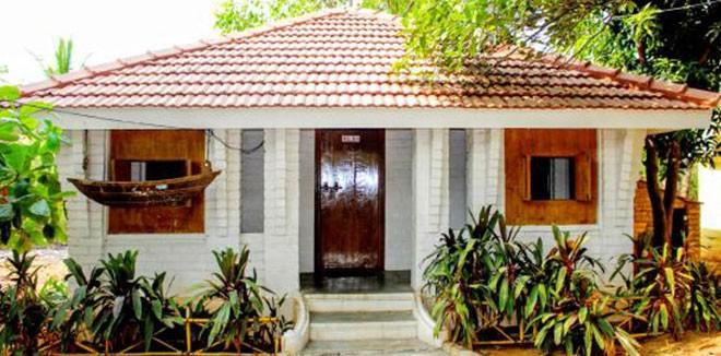 kerala-cottage